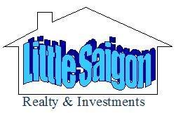 http://www.littlesaigonrealty.com